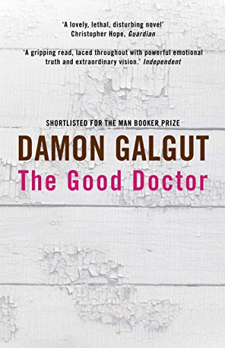 9781782396246: The Good Doctor