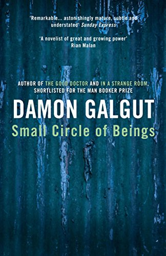 9781782396314: Small Circle of Beings