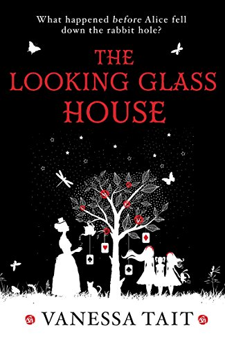 9781782396567: The Looking Glass House