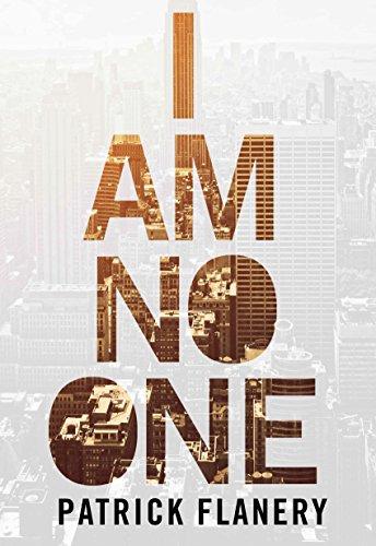 9781782397960: I am No One