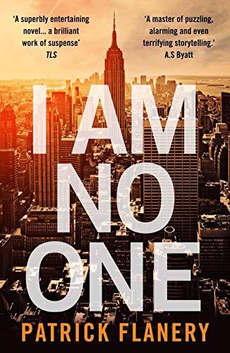 9781782397984: I Am No One