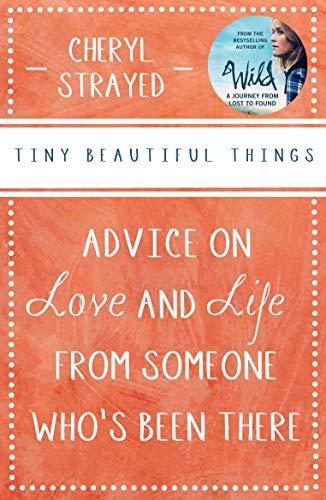 9781782398172: Tiny Beautiful Things