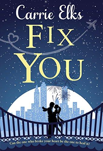 9781782398240: Fix You