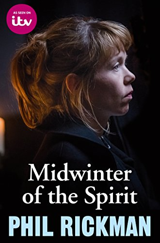 9781782399414: Midwinter of the Spirit (TV Tie-in) (Merrily Watkins Series)