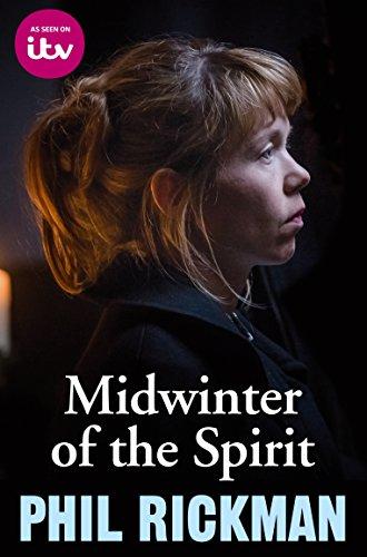 9781782399414: Midwinter of the Spirit (Merrily Watkins)