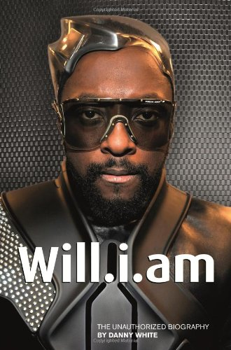9781782430032: Will.i.am: The Unauthorized Biography