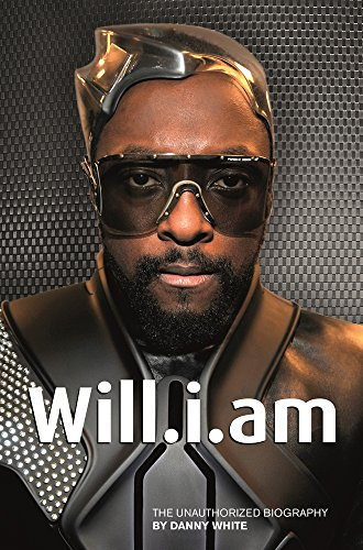 9781782430049: Will.i.am: The Unauthorized Biography