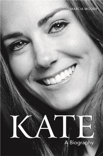 9781782431718: Kate: A Biography