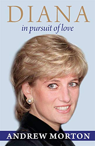9781782431992: Diana: In Pursuit of Love