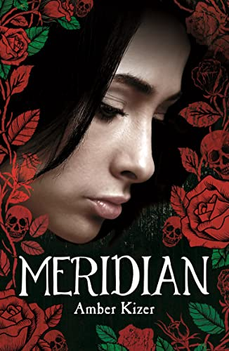 9781782433071: Meridian