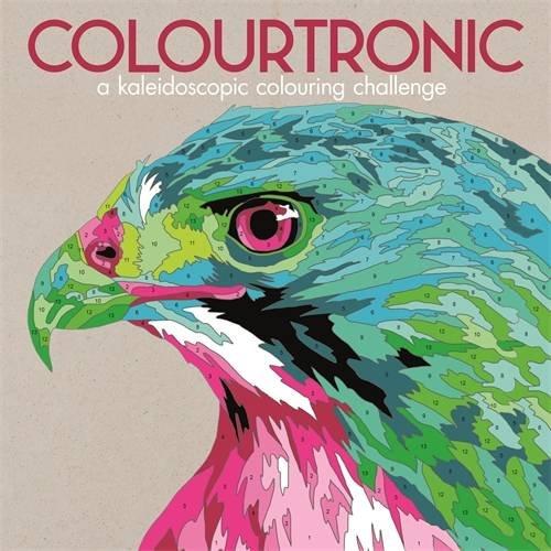 9781782435860: Colourtronic