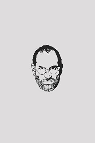 9781782436010: How to Think Like Steve Jobs