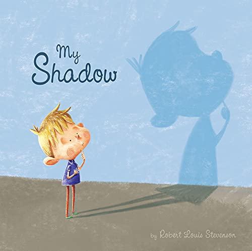 9781782449133: My Shadow