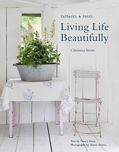 9781782490531: Living Life Beautifully
