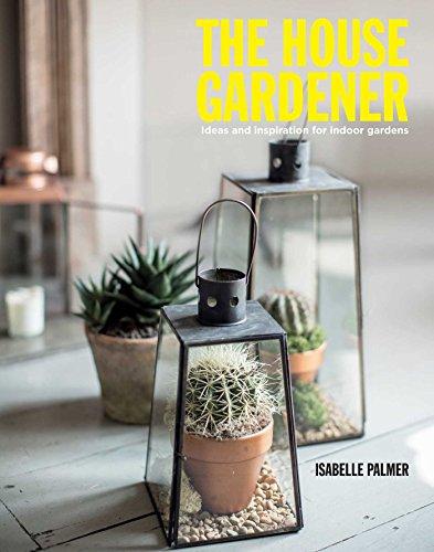 9781782490982: The House Gardener