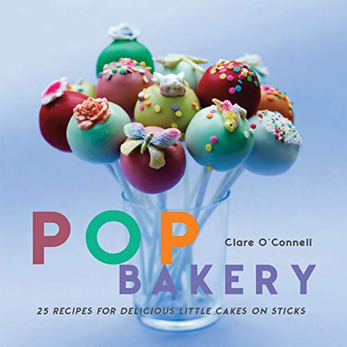 Pop Bakery: O'Connell, Clare
