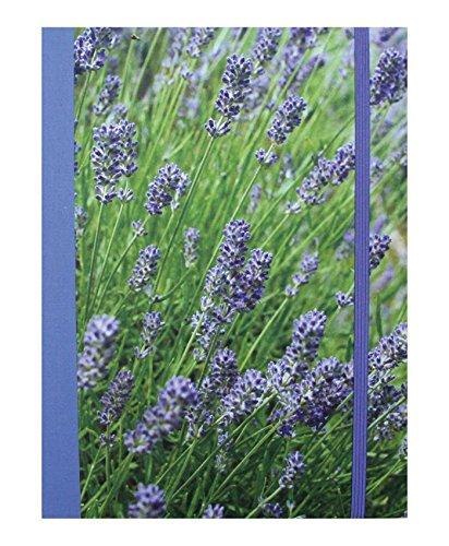 9781782492153: Lavender Blue Notebook
