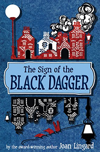 9781782501312: The Sign of the Black Dagger (Kelpies)