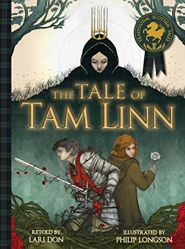 9781782501343: The Tale of Tam Linn