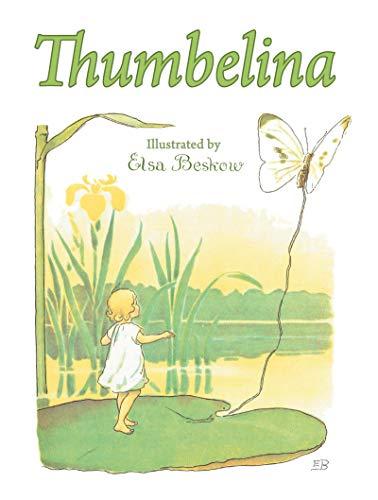 9781782502456: Thumbelina