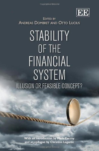 Stability of the Financial System: Illusion or: Andreas Dombret, Otto