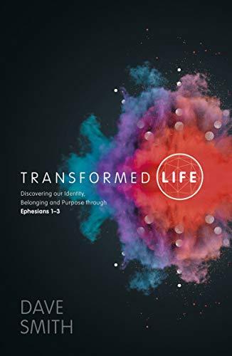 9781782594123: Transformed Life