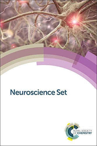 Neuroscience Set (Mixed media product)