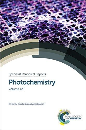 9781782621256: Photochemistry