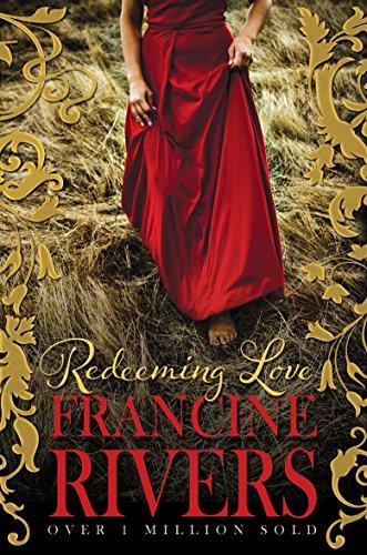 9781782640318: Redeeming Love
