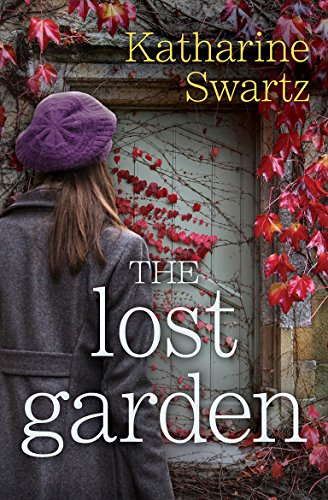 9781782641377: The Lost Garden (Tales from Goswell)
