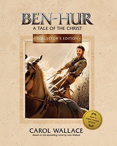 9781782642237: Ben-Hur