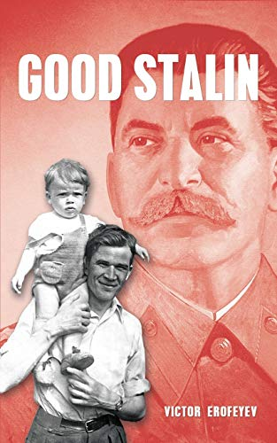 9781782671114: Good Stalin