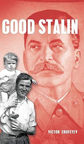 9781782671121: Good Stalin