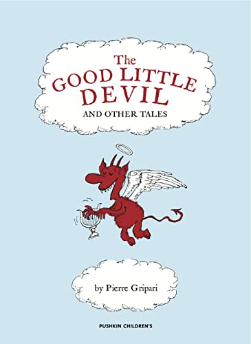 9781782690085: The Good Little Devil and Other Tales