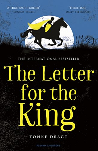 9781782690269: The Letter for the King