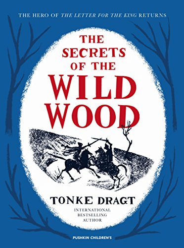 9781782690610: The Secrets of the Wild Wood
