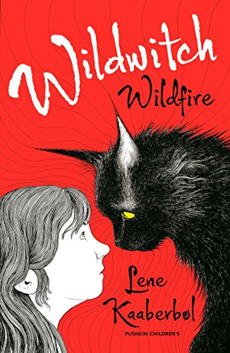 9781782690832: Wildwitch: Wildfire: Wildwitch: Volume One