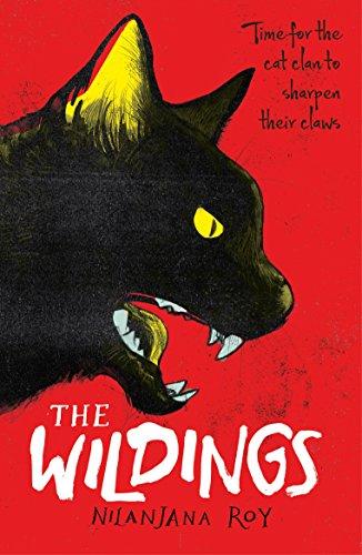 9781782691051: The Wildings