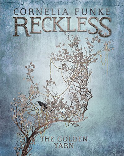 9781782691266: Reckless Iii Golden Yarn Mirrorworld