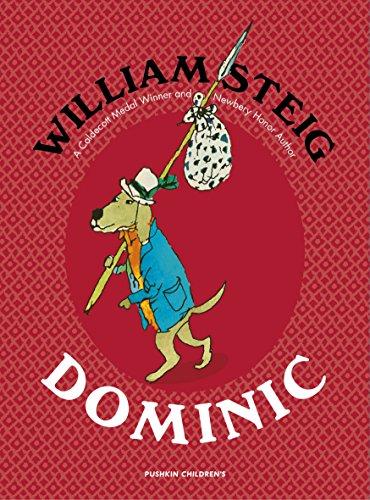 9781782691433: Dominic
