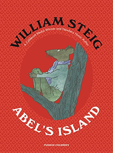 9781782691471: Abel's Island