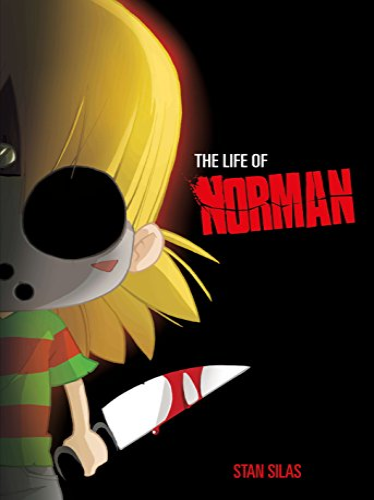9781782762393: Norman