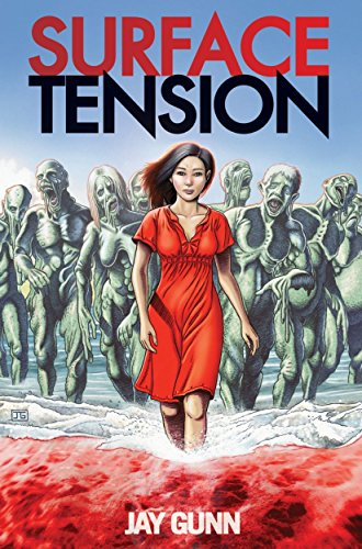 9781782763314: Surface Tension