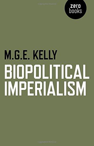 9781782791324: Biopolitical Imperialism