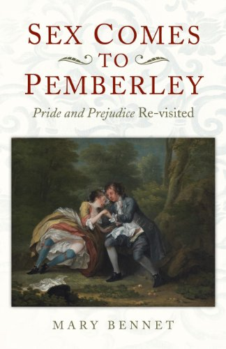 essays on pride and prejudice and letters to alice