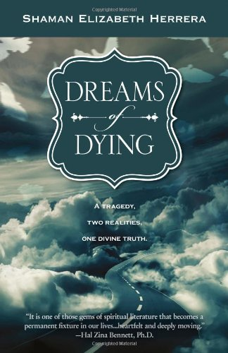9781782794288: Dreams of Dying: A Tragedy, Two Realities, One Divine Truth