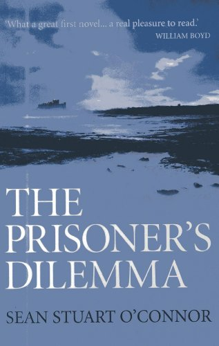9781782794318: The Prisoner's Dilemma