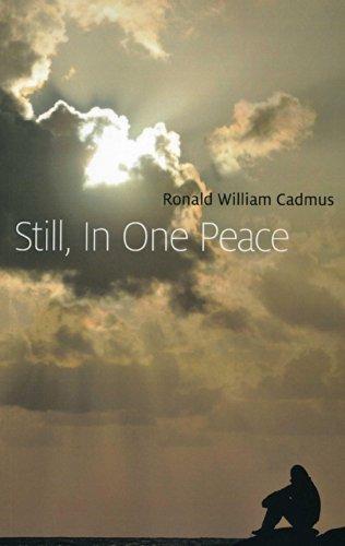Still, in One Peace: Cadmus, Ronald William