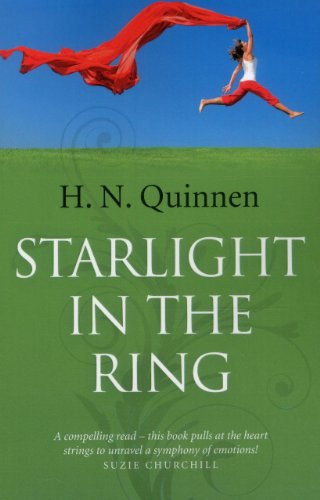Starlight in the Ring: Quinnen, H. N.
