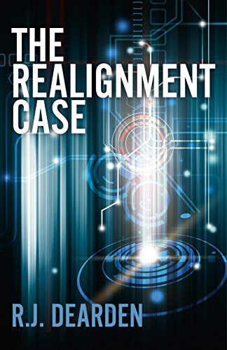 9781782796992: The Realignment Case